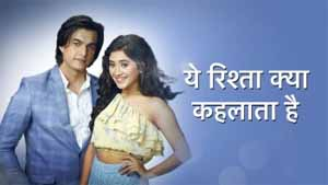 Photo of Yeh Rishta Kya Kehlata Hai 11th February 2021